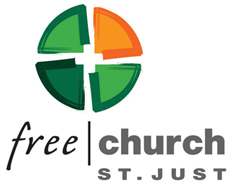 Free Church St. Just