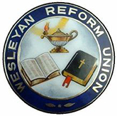Wesleyan Reform Union
