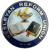 Wesleyan Reform Union